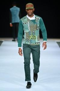 Ephymol-Fall-Winter-2015-South-Africa-Fashion-Week-08