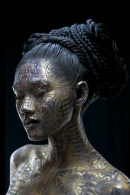 goddess_mahina_iii_by_eyelevelstudio