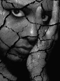 Broken-SapnaChand