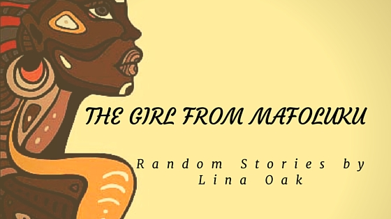 Africa, Girl stories